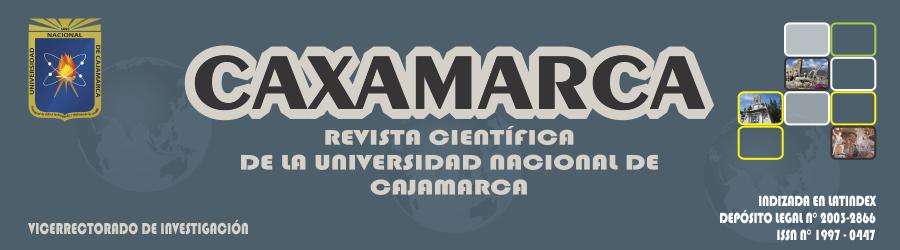 Caxamarca